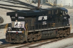 NS 7519
